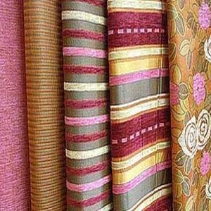 Магазины ткани Чучково