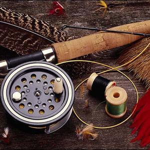 Охотничьи и рыболовные магазины Чучково