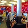 Интернет-кафе в Чучково
