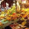 Рынки в Чучково