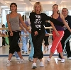 Школы танцев в Чучково