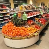 Супермаркеты в Чучково