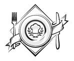 Гостинично-развлекательный клуб Николаевский - иконка «ресторан» в Чучково